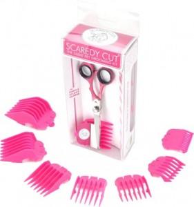 sc-kit-pink-400