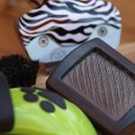 Detect Injury and Stay Healthy With Regular Grooming